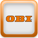 OBI Mobile icon