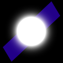 PrediSat Pro logo