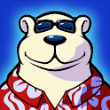 Polar Bowler 1st Frame icon
