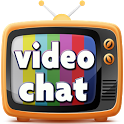 Video Chat Interactive Dating icon