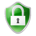 Temporary Lock icon