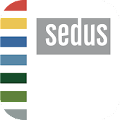 sedus range