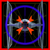 X-Wing Battle Computer Pro