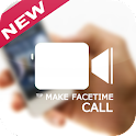 Alternative to face time call icon