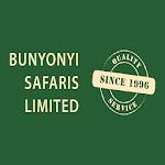 Uganda  Bunyonyi Safaris ltd