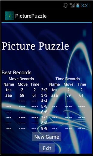 sudoku數獨遊戲免費下載@ 免費軟體下載:: 痞客邦PIXNET ::