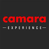 Camara Experience