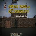 Uthgard icon