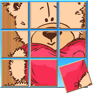 Match It Picture Puzzle for PC and MAC