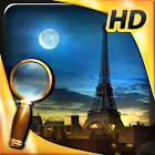 A Vampire Romance HD (full) icon