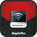 Eagletec Wireless Drive icon
