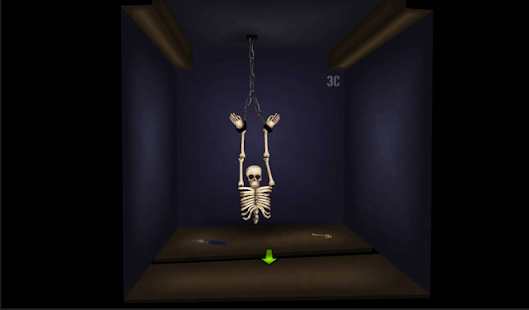 100 Floors Can You Escape Apk