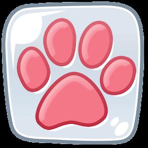 Espier Theme - CartoonStyle (2.0.0)