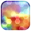 HEX Live Wallpaper icon