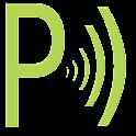 ICMPing logo