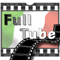 Full Tube (Italian) icon