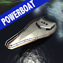 Boat Racing Extreme icon