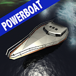 Boat Racing Extreme 1.0 Apk