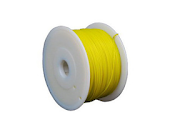 Yellow PLA Filament - 1.75mm