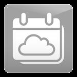 SmoothSync for Cloud Calendar v1.8.9 build (83)