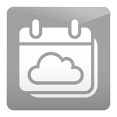 SmoothSync for Cloud Calendar