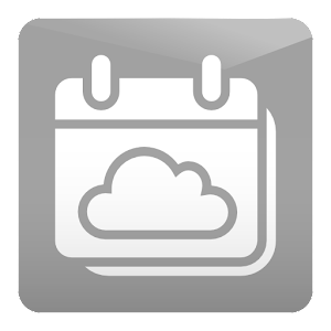 SmoothSync for Cloud Calendar APK
