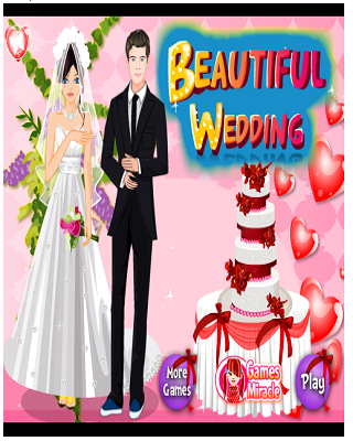 Dress up game for mobile