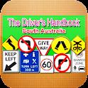 Drivers Handbook: S. Australia