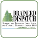 The Brainerd Dispatch