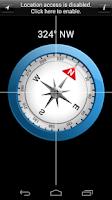 Screenshot of EZ Tools