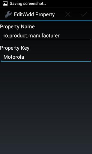 免費個人化App|Build.prop Fix|阿達玩APP