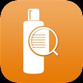 CosScan - Skincare Advisor