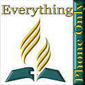 SDA Everything icon