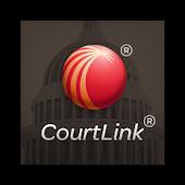 CourtLink®