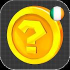 Irish Coins icon