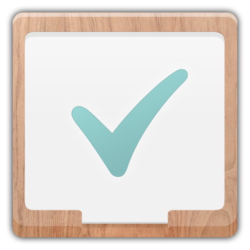 SomTodo 生產應用 App LOGO-APP試玩