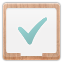 SomTodo - Task/To-do widget icon