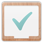 SomTodo - Task/To-do widget icon