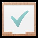 SomTodo - Task/To-do widget v2.0.2