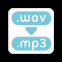 VRPmp3 icon