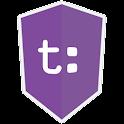 Tiscali Security