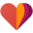 App Download Google Fit - Fitness Tracking Install Latest APK downloader