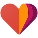 Google Fit - Fitness Tracking 1.71.06 (1.71.06-139)