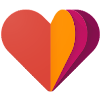 Google Fit - Fitness Tracking 1.56.14-006