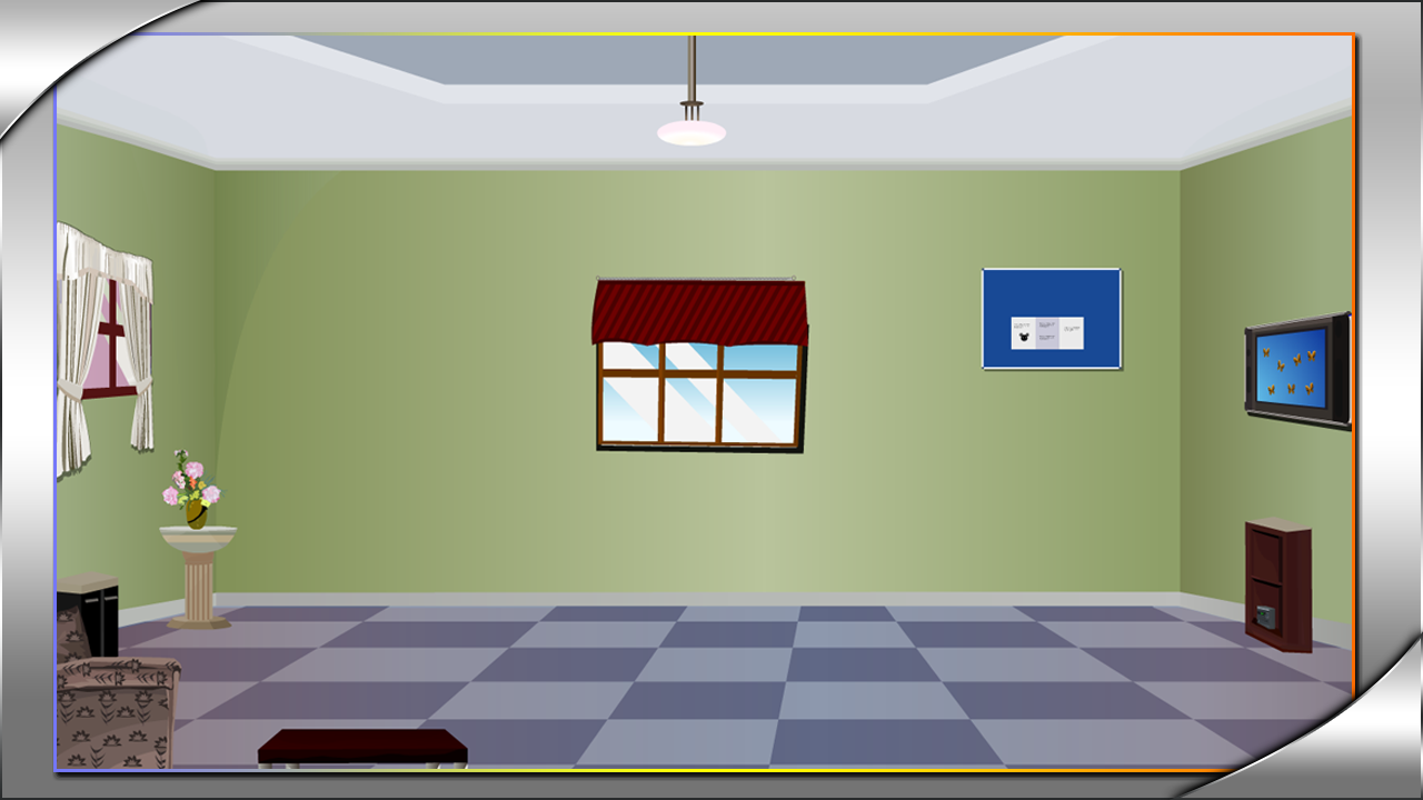 Living room escape android apps on google play for Small room escape 12