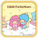 Little Twin Stars Takecare icon