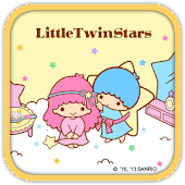 Little Twin Stars Takecare