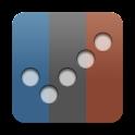 TaskPop logo
