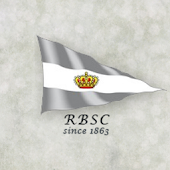 Royal Belgian Sailing Club