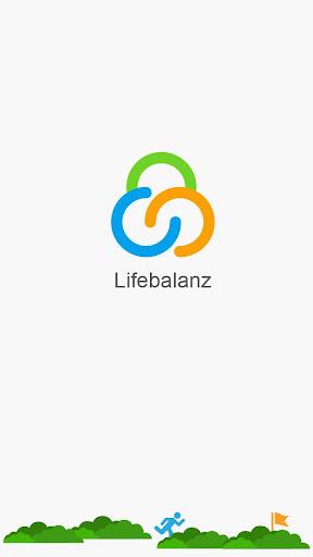 LifeBalanz